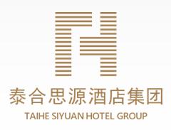 樂天堂國際思源酒店管理集團